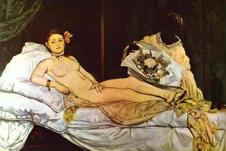 http://www.maphilosophie.fr/images/Manet,olympia.jpg