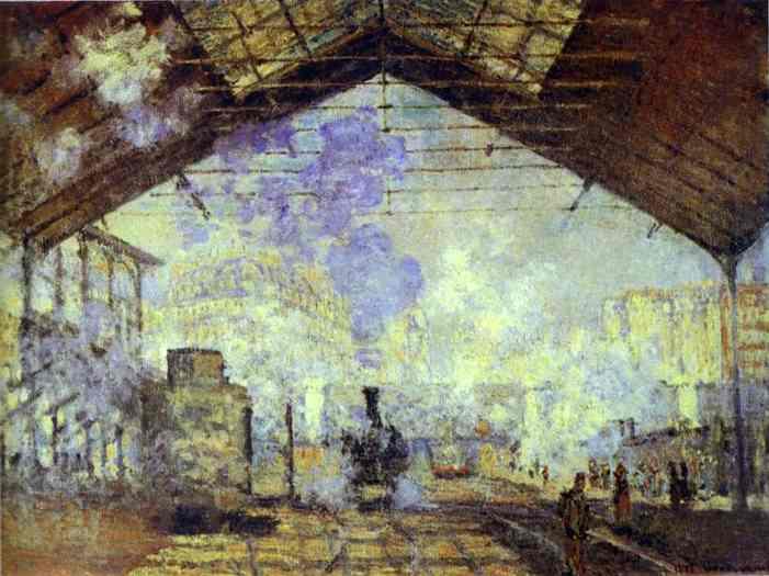 http://www.maphilosophie.fr/images/Monet,gare_saint_Lazare.JPG